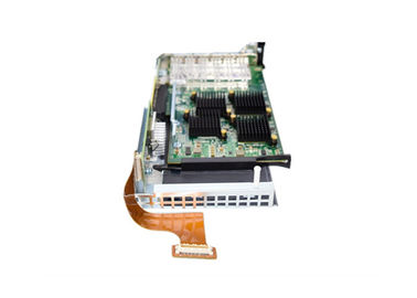 China Originele Nieuwe Firewall 5505-x IPS Interfacekaart ASA-IC-6GE-SFP-B= van Cisco ASA fabriek