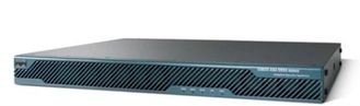 China W/SW, Ha, 8GE+1FE, DES Cisco Hardware Firewall, de Firewall van ASA5550-K8 Cisco Asa 5550 fabriek